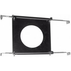 Комплект Bosch VGA-IC-SP для крепления на подвесном потолке (VGA-IC-SP)