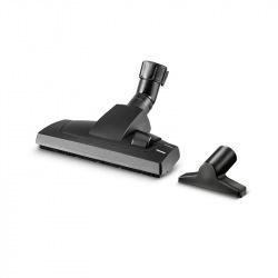 Комплект Karcher для уборки дома ко всем WD (2.863-002.0)