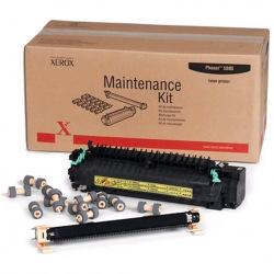 Комплект обслуговування Xerox PH5335(Maintenance kit) (108R00772)