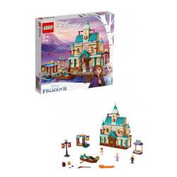 Конструктор LEGO Disney Princess Село в Еренделе (41167)