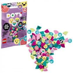 Конструктор LEGO Dots Додаткові елементи (41908)