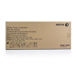 Ємність для відпрацьованого тонера Xerox DC242/550/560/700 C60/C70 PL C9070 (008R12990)