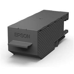 Ємність для відпрацьованого чорнила Epson L7160/7180 (C13T04D000)