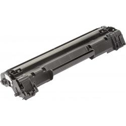 Конвертер Delacamp для HP P1506 (CB436A) в HP P1566 (CE278A) (CC1478)