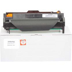 Копи Картридж (Фотобарабан) BASF  аналог OKI 43501902 (BASF-DR-43501902)
