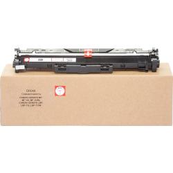 Копи Картридж (Фотобарабан) Совместимый BASF для Canon Аналог 2165C001 Black (BASF-DR-DR049)