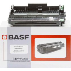 Копи Картридж (Фотобарабан) Совместимый BASF для Brother Аналог DR2275 (BASF-DR-DR2275)