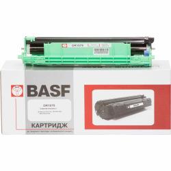Копи Картридж (Фотобарабан) BASF  аналог DR1075 (BASF-DR-DR1075)
