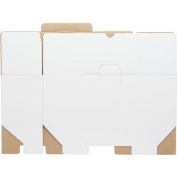 Коробка для тонерного картриджа Noname Д х Ш х В - 345 х 98 х 135
