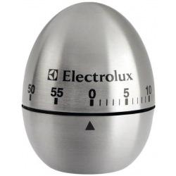 Кухонный механический таймер Electrolux на 60 минут (E4KTAT01)