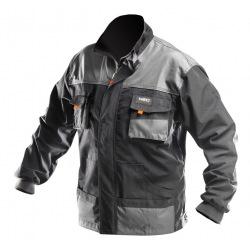Куртка рабочая Neo, размер XL/56, усиленная (81-210-XL)