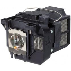Лампа Epson ELPLP77 (V13H010L77)