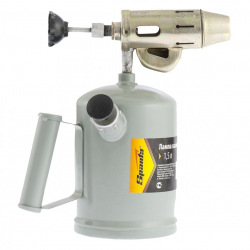 Лампа паяльна, 1.5 л,  SPARTA (MIRI91443)