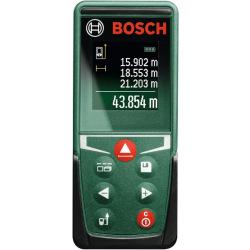 Далекомір Bosch лазерний Universal Distance 50 (0.603.672.800)