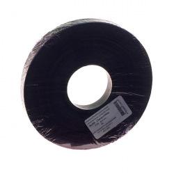Стрічка фарбуюча WWM 13мм х 100м STD SPOOL Purple (S13.100SP)
