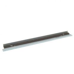 Лезо (Очищення) Чистячий Kuroki (2064500BX)