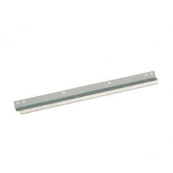 Лезвие (Очистки) Чистящее Kuroki (LP132F) 30065