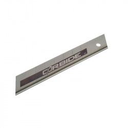 Лезвия Stanley Carbide сегментированные 18 мм 5 шт. (STHT8-11818) (STHT0-11818)