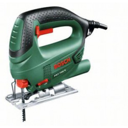 Лобзик Bosch PST 700 E (0.603.3A0.020)