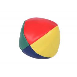 Мячик для жонглирования goki с бисером (SA133G)