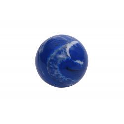 Мячик-попрыгун goki шторм F (FB273G)
