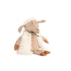 Мягкая игрушка sigikid Баранчик в жупане 33 см  (38777SK)