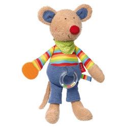 Мягкая игрушка sigikid Миша 32 см  (41534SK)