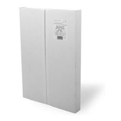 МаГнітна Папір Xerox Documagnet на МаГнітній Основі Матовий A4, 500л Xerox (003R96072)