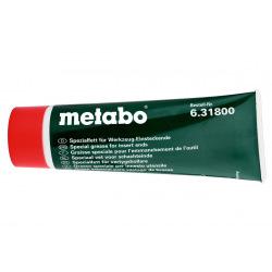 Мастило Metabo для бурів (631800000)