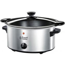 Медленноварка Russell Hobbs 22740-56 Cook@Home (22740-56)
