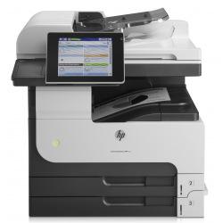 БФП А3 ч/б HP LJ Enterprise M725dn (CF066A)