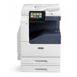 МФУ A3 Xerox VersaLink B7025 (B7025V)