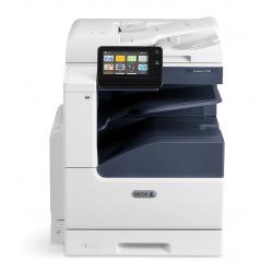 МФУ A3 ч/б Xerox VersaLink B7030 (1 лоток/без стенда) (VL_B7030_D)