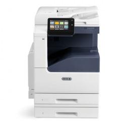 МФУ A3 Xerox VersaLink B7035 (B7035V)