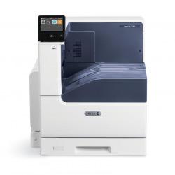 Принтер А3 Xerox VersaLink C7000DN (C7000V_DN)