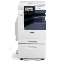 МФУ A3 Xerox VersaLink C7020 (C7020V)