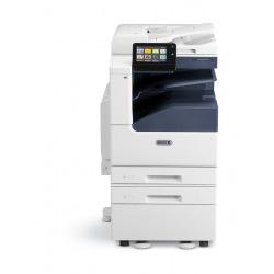 МФУ A3 Xerox VersaLink C7025 (C7025V)