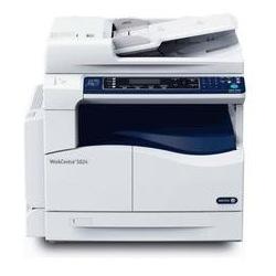 МФУ A3 Xerox WorkCenter 5022D (5022V_U)