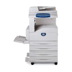 МФУ A3 Xerox WorkCentre 5222 (без Stand)