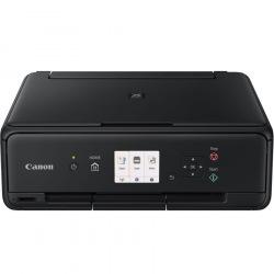 БФП A4 Canon Pixma TS5040 (1367C007)