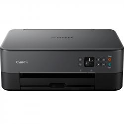 БФП А4 Canon PIXMA TS5340 black з Wi-Fi (3773C007)