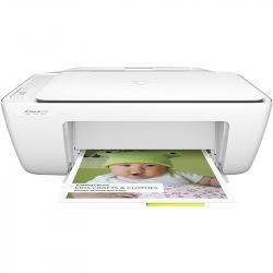 МФУ A4 HP DeskJet 2130 (K7N77C)