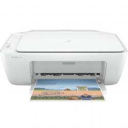 БФП A4 HP DeskJet 2320 (7WN42B)