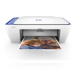 БФП A4 HP DeskJet 2630 з Wi-Fi (V1N03C)