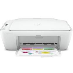 БФП A4 HP DeskJet 2710 з Wi-Fi (5AR83B)