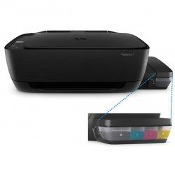 МФУ A4 HP Deskjet GT5810 (X3B11A)