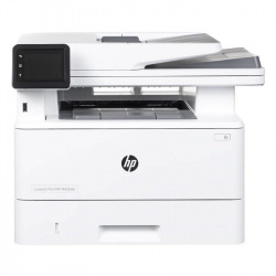МФУ A4 HP LaserJet Pro M426dw (F6W13A) c Wi-Fi