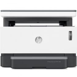 МФУ А4 ч/б HP Neverstop LJ 1200n (5HG87A)