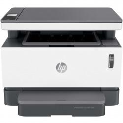 БФП А4 ч/б HP Neverstop LJ 1200w з Wi-Fi (4RY26A)