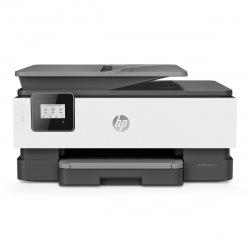 БФП A4 HP OfficeJet Pro 8013 з Wi-Fi (1KR70B)